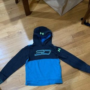 3pcs youth boys tops size 13 years